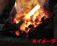 熱して赤くなった鉄で身体を叩かれる恐怖の拷問がコチラ…